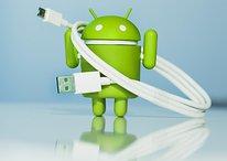 ¿Tu smartphone no carga bien? Problemas y soluciones