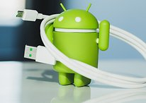 Cómo pasar archivos de tu Android al PC