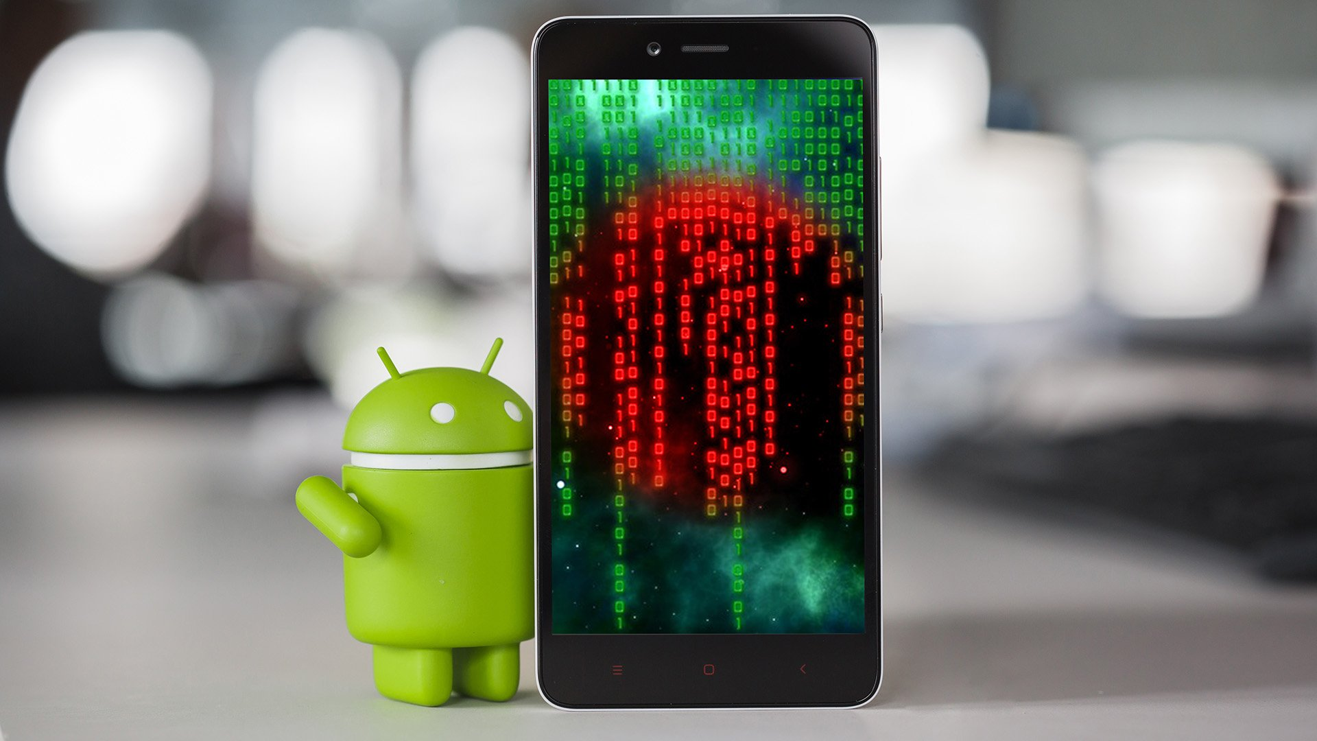 Image result for android virus