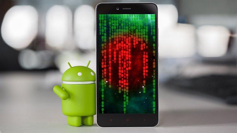 androidpit antivirus