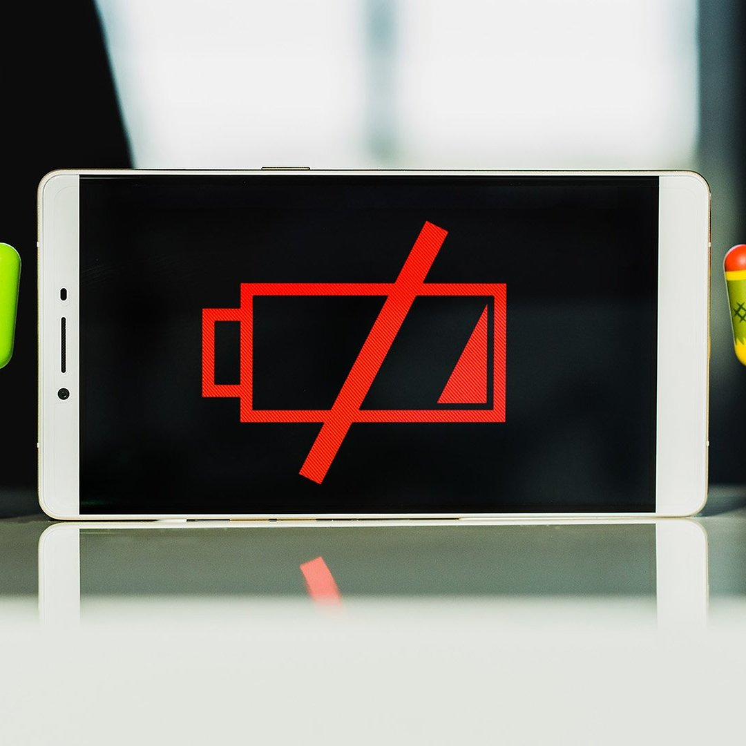 How to fix a phone that won't charge properly | AndroidPIT