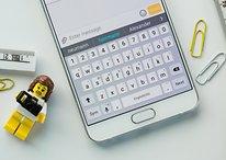5 claviers Android à essayer sur-le-champ