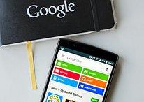 Voici comment télécharger le Google Play Store sur Android