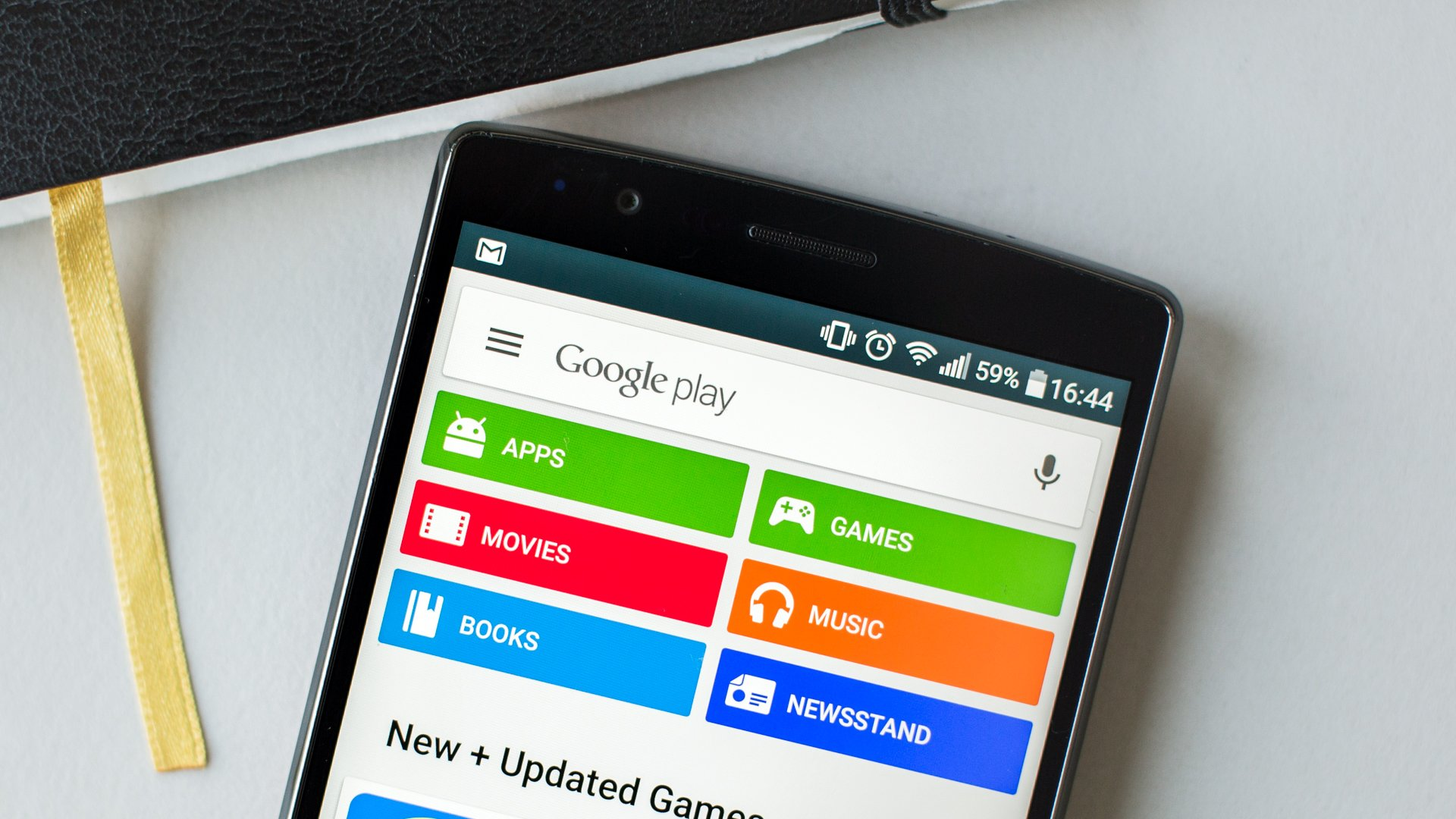 how to fix google play authentication is required error androidpit