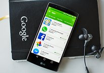 No Android com Camila - Você deveria se importar mais com o ecossistema Android