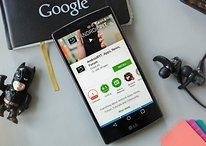Come rimuovere (e rinominare) un dispositivo dal Play Store