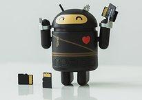 Come usare la scheda SD con il Samsung Galaxy S6 ed espandere la memoria!