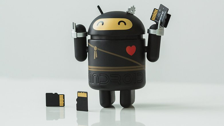 androidpit sd cards 1