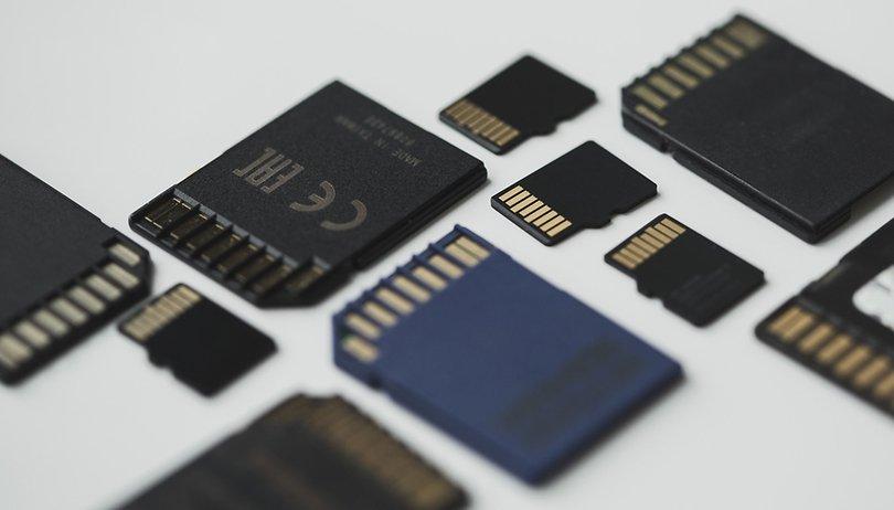 ¿Qué tarjeta micro SD comprar? Te explicamos cuál es la mejor