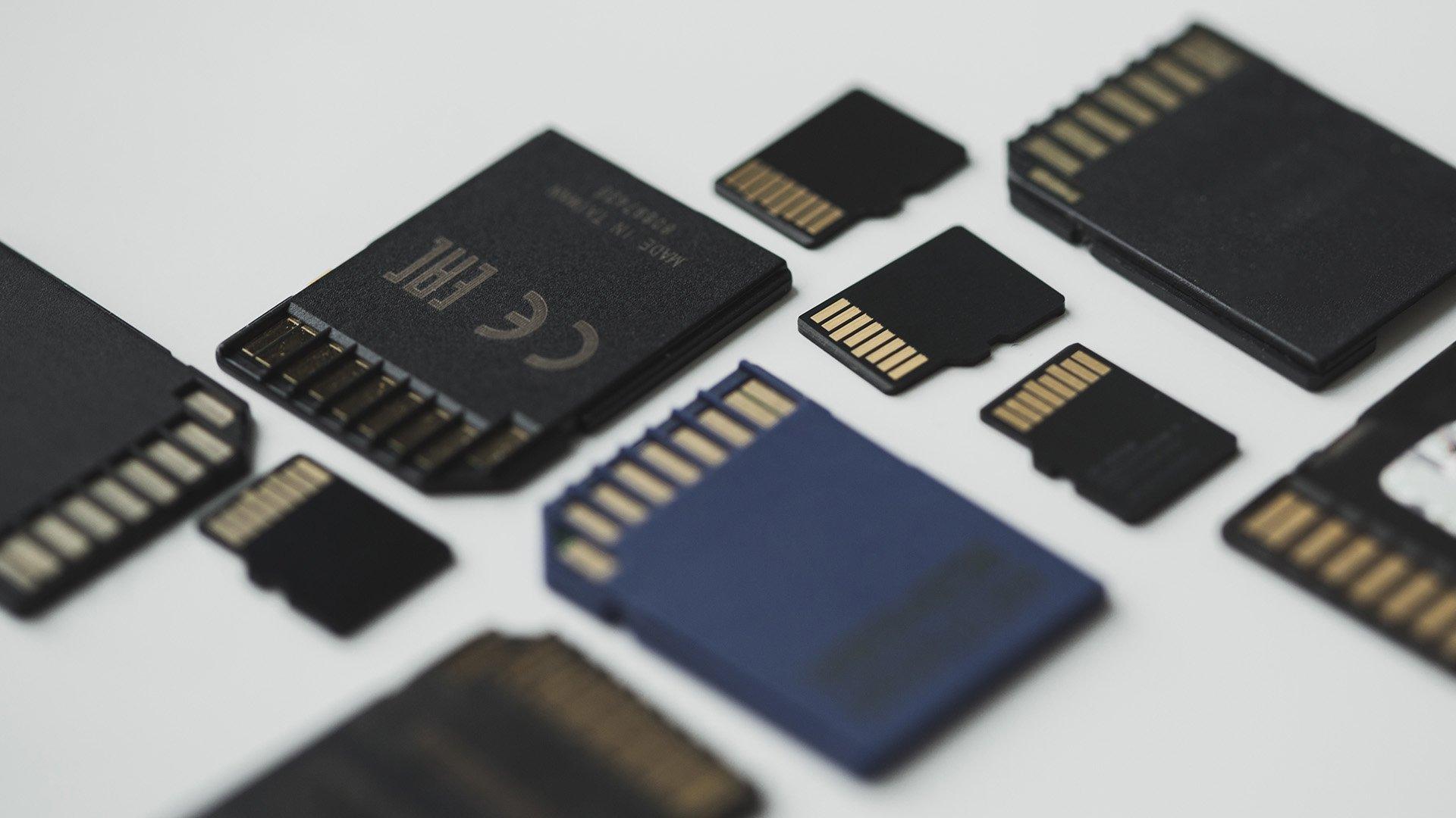 Qué tarjeta micro SD comprar? | AndroidPIT