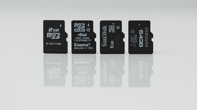androidpit sd cards 7