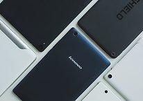 Os melhores tablets Android que você pode comprar