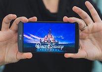 Los 7 mejores juegos de Disney para Android
