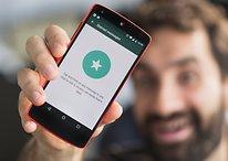 WhatsApp, le Free Mobile brésilien qui met la terreur aux opérateurs
