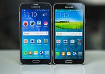Será que o Galaxy S5 New Edition supera o Galaxy S5? Descubra neste comparativo!