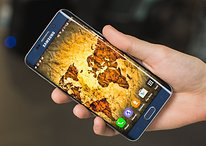 How to speed up the Galaxy S6 Edge for faster performance