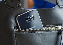 Três updates? Galaxy S6 e S6 Edge podem receber o Android Oreo