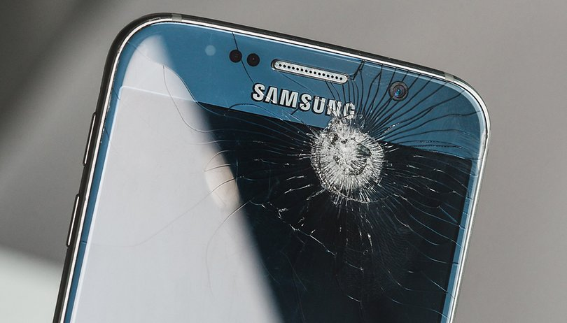 The time an iPhone killed my Galaxy S6