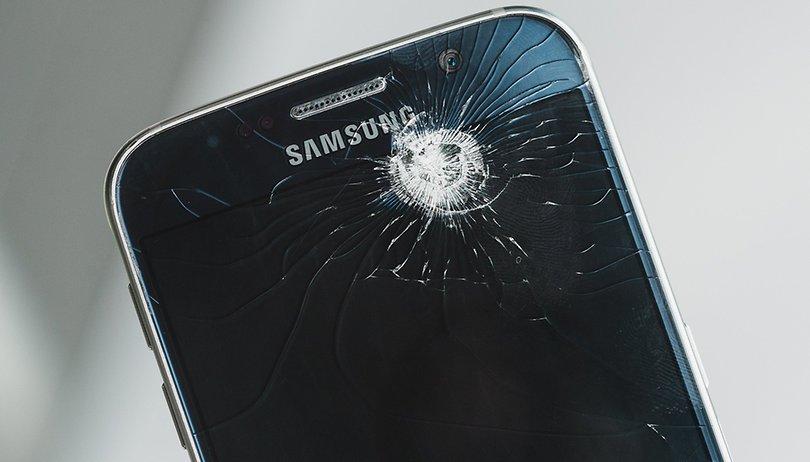 Afinal, o mercado de smartphones do Brasil está em crise?