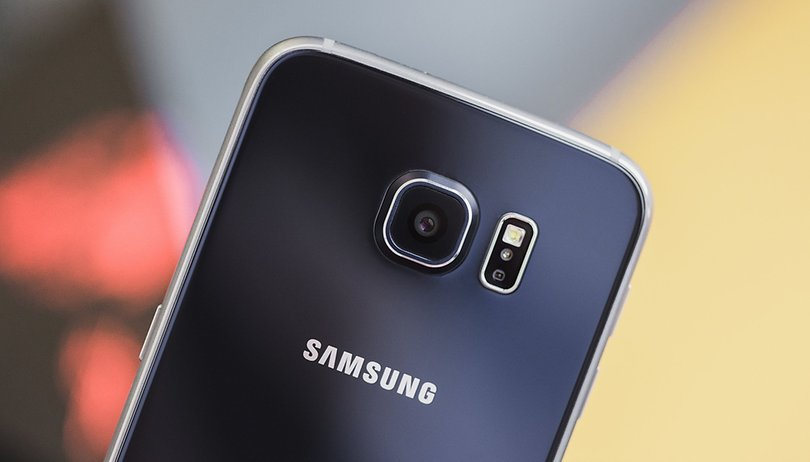 The 5 best Samsung smartphones of all time