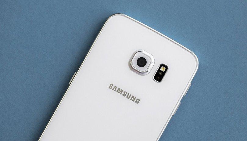 Galaxy S6 e Galaxy S6 Edge atualizam para Android 7.0 Nougat no Brasil