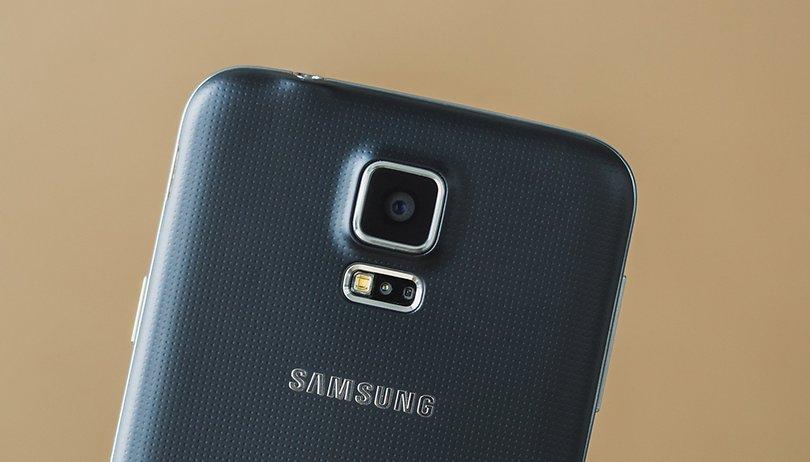 Samsung Galaxy S5 Neo aggiornamento: Nougat potrebbe non arrivare (stesso destino per il J5)