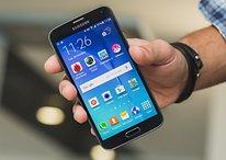 Samsung Galaxy S5 Neo recensione: la riedizione di un classico