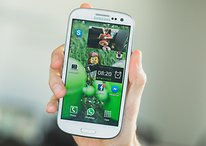 Samsung e Apple na cola da Nokia: os smartphones mais vendidos de todos os tempos