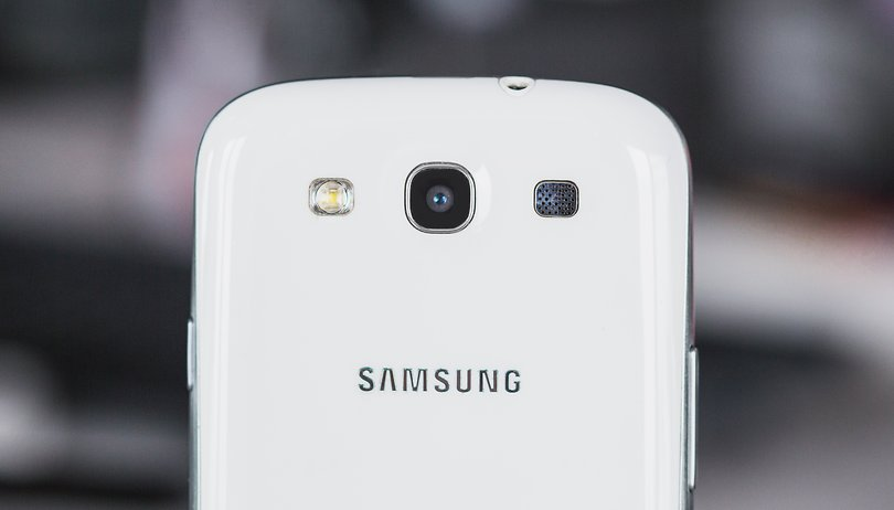 The ultimate Galaxy S3 tips and tricks guide