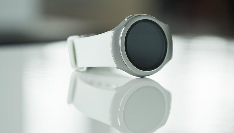La Samsung Gear S2 mérite t-elle d'être au pied de votre sapin ?