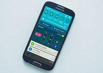 Samsung Galaxy S4: Análisis a fondo del sucesor del S3