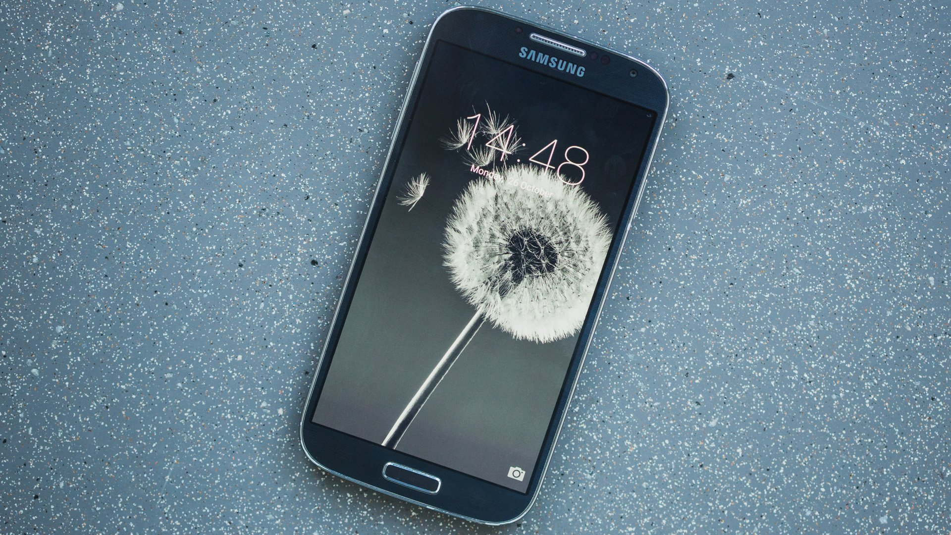 How To Fix Camera Failed Problem On Galaxy S4 Androidpit Samsung Zoom Black