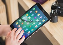 Samsung Galaxy Tab S2 9.7 im Test: Samsung-Tablet im Apple-Pelz