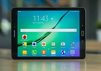 """Giveaway: Samsung Galaxy S2 9.7"""" tablet"""