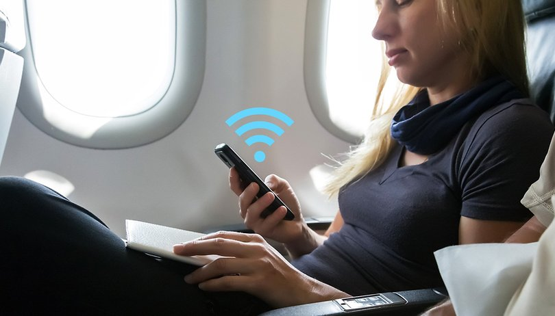 Here's how to get free Wi-Fi anywhere