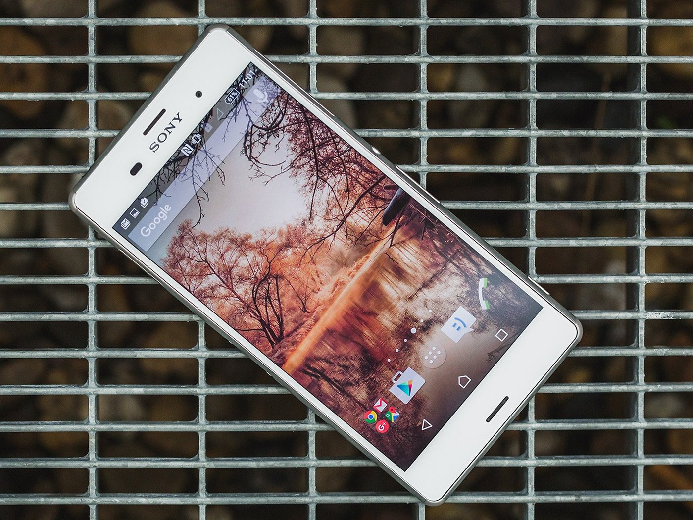 9 struggles only a sony xperia user understands androidpit ccuart Image collections