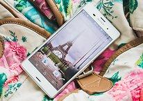 Sony lança app para ajudar a mover dados de um celular para outro