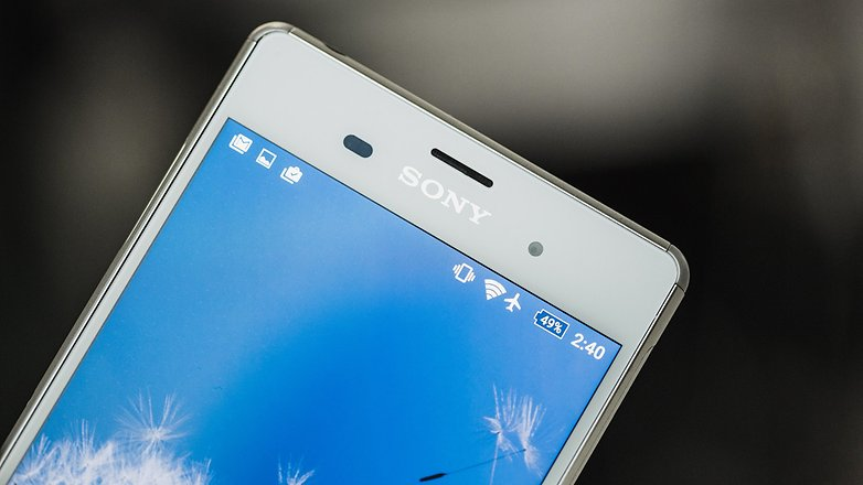 androidpit sony xperia Z3 10