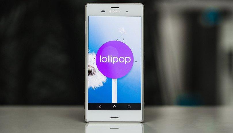 Você sente falta da opção de reiniciar o telefone no seu Android? A Sony está sentindo!