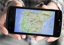 Los mejores smartphones españoles