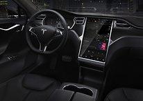 Vom Wohnzimmer ins Auto: Tesla kündigt Atari-Spiele-Klassiker per Update an