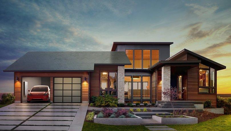 La sicurezza della vostra Smart Home passa dal WIFI di casa
