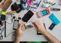 ¿Debería comprar un smartphone sin banda LTE de 800MHz?