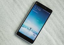 Xiaomi Mi4c review: the half-price Nexus 5X