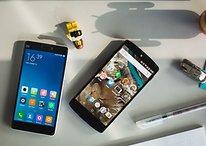 Nexus 5X vs Mi4c : est-ce que Xiaomi peut rivaliser avec le père d'Android ?