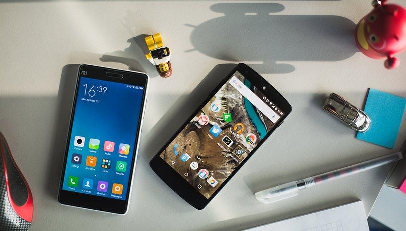 Perché gli smartphone cinesi costano così poco?