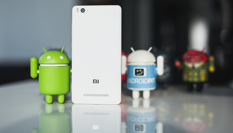 The best Xiaomi phones you need to know about