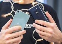 Adiós G2, hola Z3: mi paso (o traición) de LG a Sony