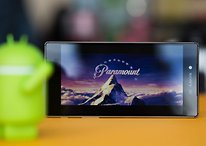 Sony Xperia X Premium mit HDR-Display geplant