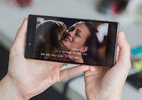 Sony Xperia Z5 Premium recensione: la risoluzione in 4K giustifica il prezzo astronomico?